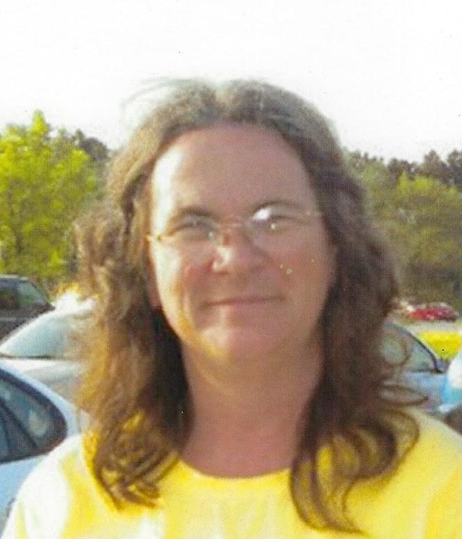 Karen Culligan 001